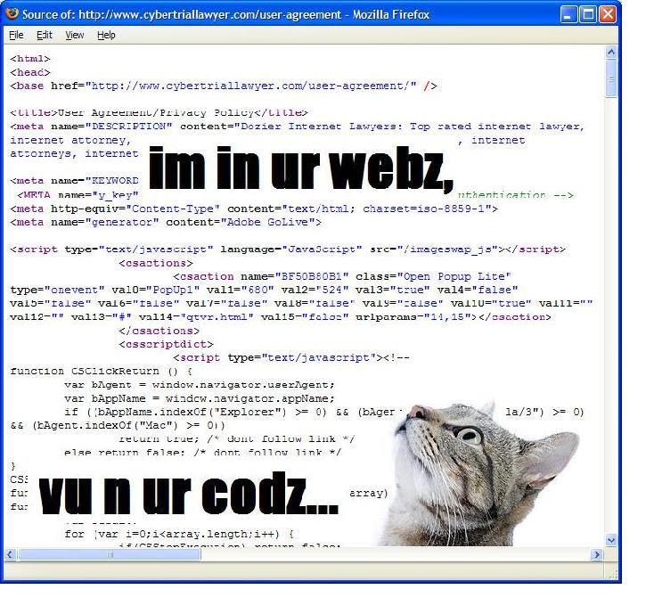 LOL_Code.jpg